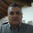 Ricardo P