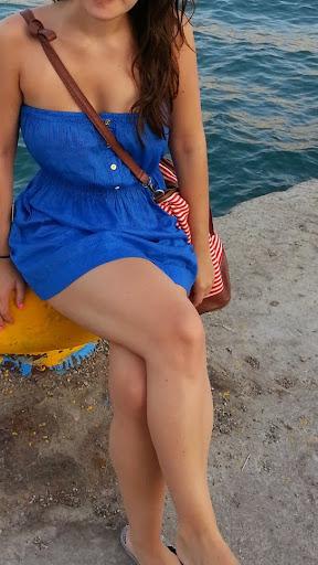 Giulia.Reggiani
