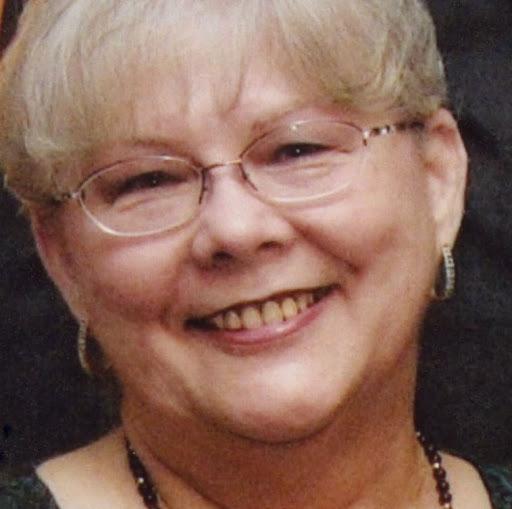 Chery Greenberg