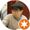 Takuya Kanda
