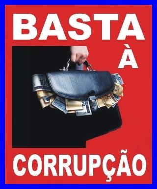 Corrup%2525C3%2525A7%2525C3%2525A3o-no-Brasil-3.jpg
