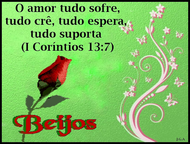 1 CORINTIOS-13-VERS-7