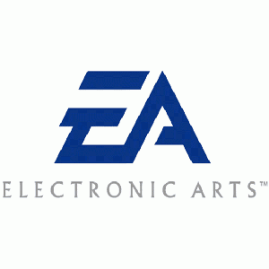 Electronic Arts offers iOS Games for $0.99 for holiday sales