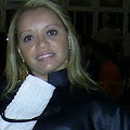 Danielle de Cássia Afonso