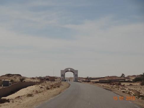marrocos - Marrocos e Mauritãnia a Queimar Pneu e Gasolina - Página 6 DSC05935