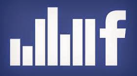 Cinco consejos para mejorar el alcance de tu página Facebook