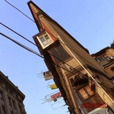 rumah-paling-nipis-di-dunia