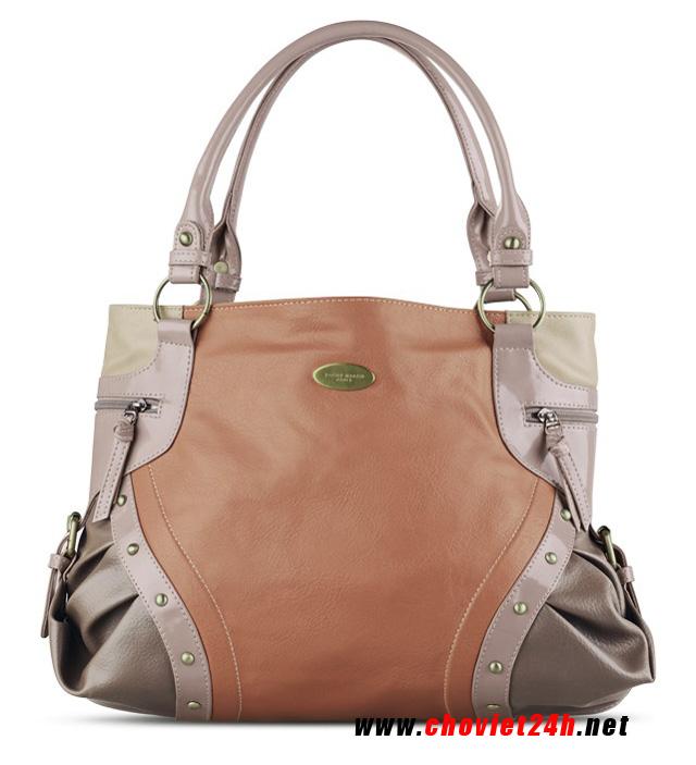 Túi xách thời trang Sophie Eglise- SG5LS