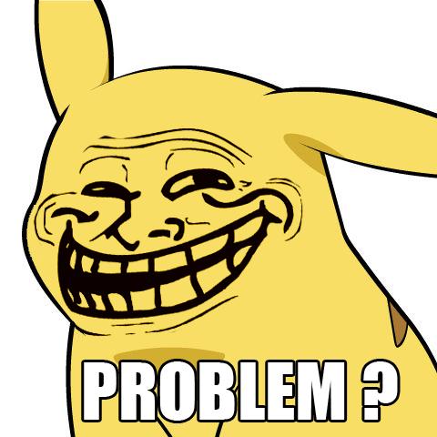 trollface coolface problem know your meme - 480×480