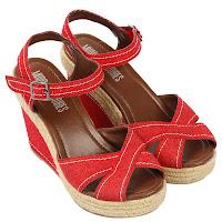 markafoni ayakkabı
