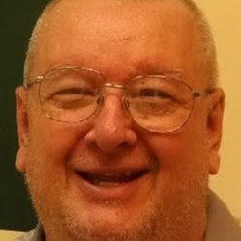 Peter Murray - Address, Phone Number, Public Records   Radaris