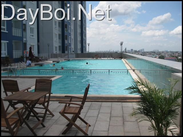 Dạy bơi tại tp Hồ Chí Minh - kèm riêng chất lượng cao (có hình ảnh thực tế học viên)! - 13
