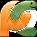 PyCharm Professional 4.0.6 Full Keygen