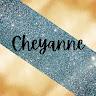 cheyanne farmer's Profile Picture