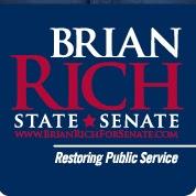 Brian Rich