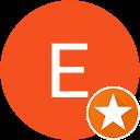 Elenor B.,AutoDir