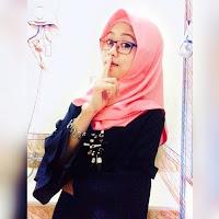 Gambar profil Ima sitisyarah