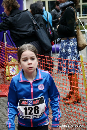 Kleffenloop overloon 22-04-2012  (35).JPG