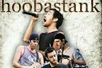 Daftar Lagu Hoobastank yang Enak Didengar dan Terbaik