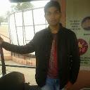 Gaurish Gangwar
