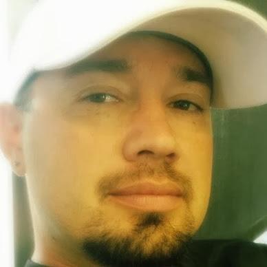 Julian Sandoval