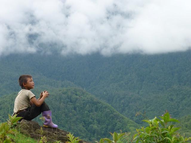 soledad, aislarse, buscar soledad, solitario, autismo, niños autistas, reflexiones, relax, encontrarse consigo mismo
