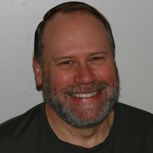 Cardinaleway Mazda Mesa >> Ed Allen - Address, Phone Number, Public Records | Radaris
