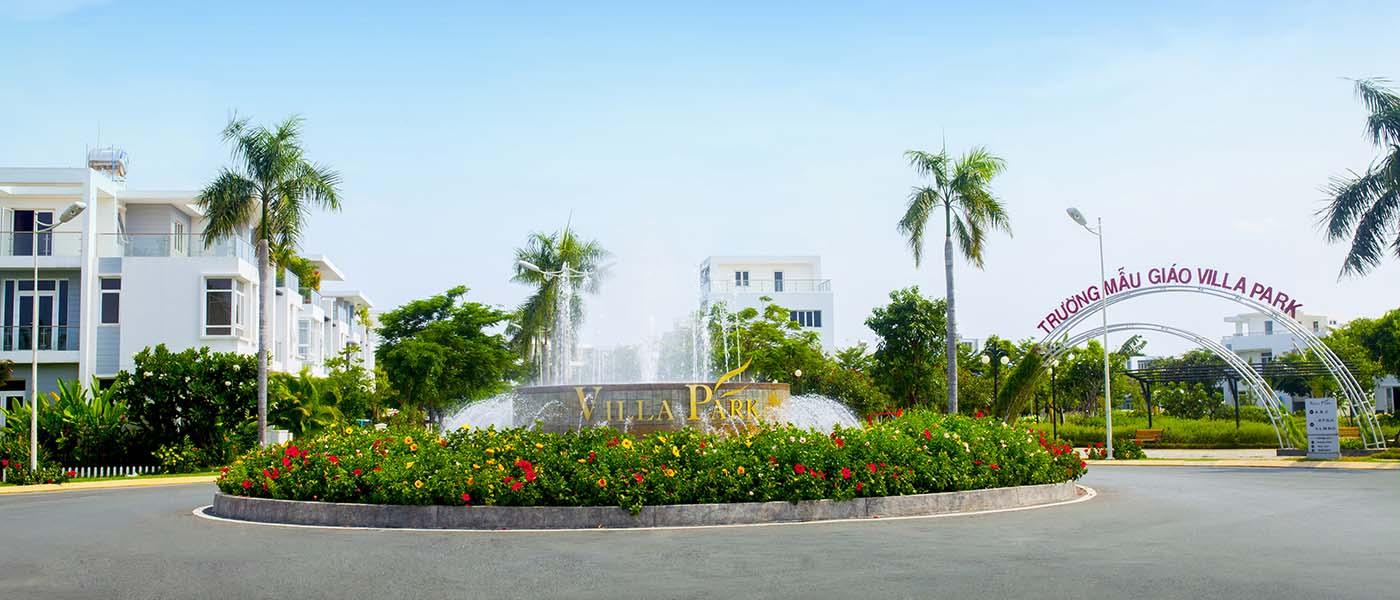 du-an-villa-park-quan-9-bon-nuoc