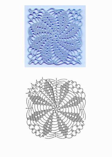 mas cuadros en crochet 0060