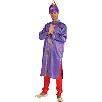 bollywood theme dress male amp costume ideas costumebox 10489