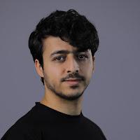 تصویر پروفایل Hojjat Mesgari Mashhadi