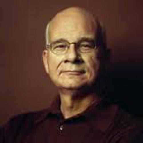 Redeemer Tim Keller Recommends Ignatius Of Loyola