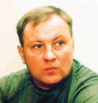 Об убийстве Буданова.