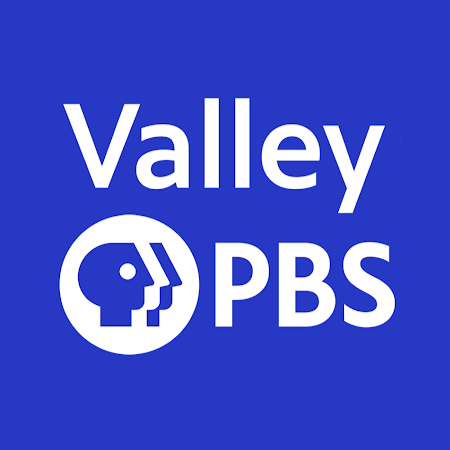 ValleyPBS Be More
