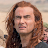 Fandomz await avatar image