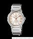 Casio Sheen : SHN-4015BD