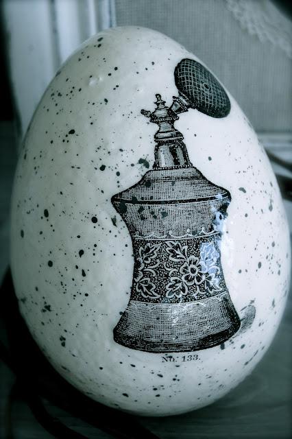 Идеи Декора яиц к Пасхе DSC_1984