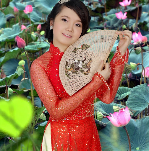 Anh Long Photo 3