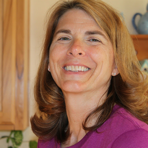 Julie Butler Address Phone Number Public Records Radaris