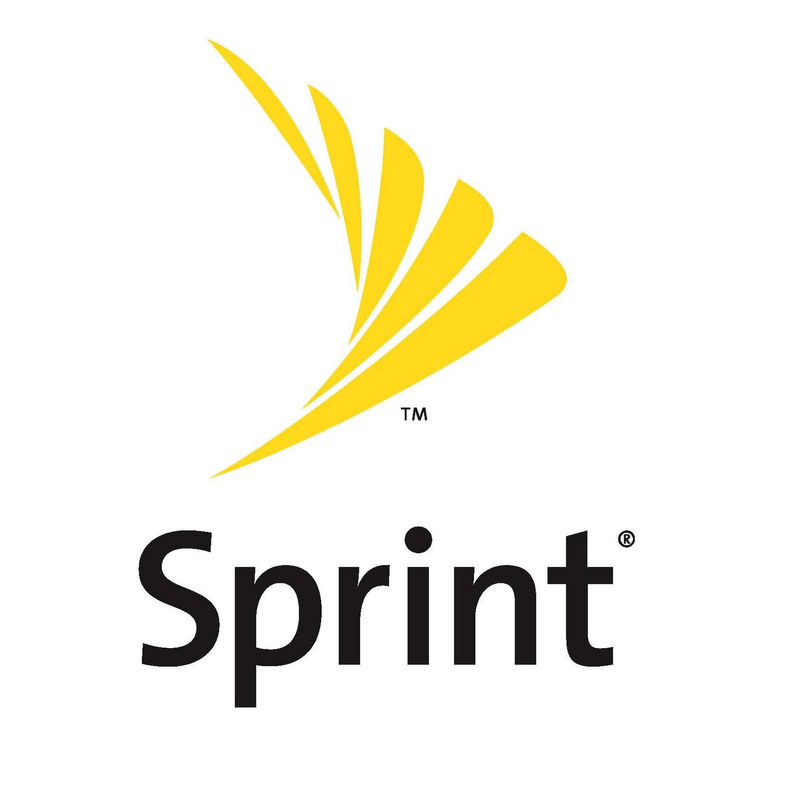 sprint official logo