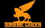 Chung Cư SunShine Garden Palace