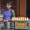 """Photo de la galerie """"Sur la route des épices: le Shekhawati"""""""