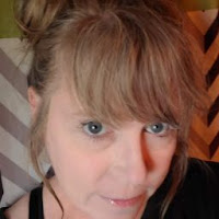 Natalie Turner's avatar