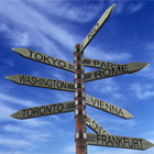 Thumbnail image for Choose Your Travel Destination