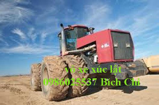 Vỏ xe nâng ,Bridgestone, giá đại lý 6. 00-15, 6. 50-10, 7. 00 LH 0986 025 537