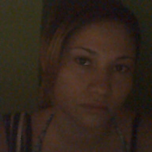 Leydis Hernandez