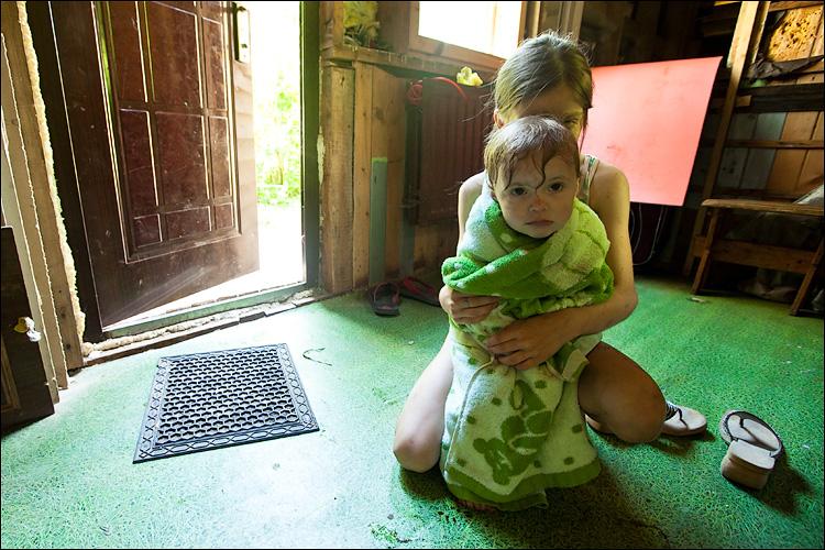 Голая девочка 13 лет фото