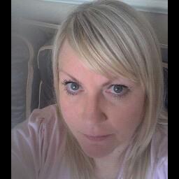Claire Fletcher