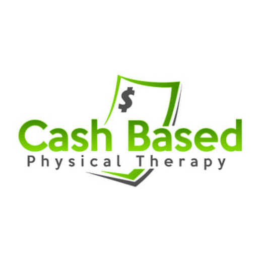 Cash Based Physical Therapy