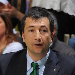 Siena: Ora tocca a Luca Banchi
